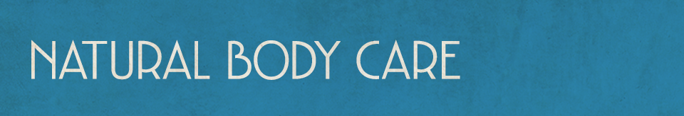 bodycare_header