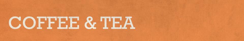 coffeet_header