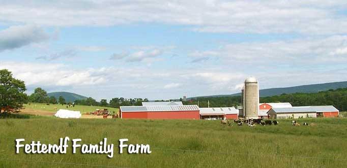 fetterolf_farm
