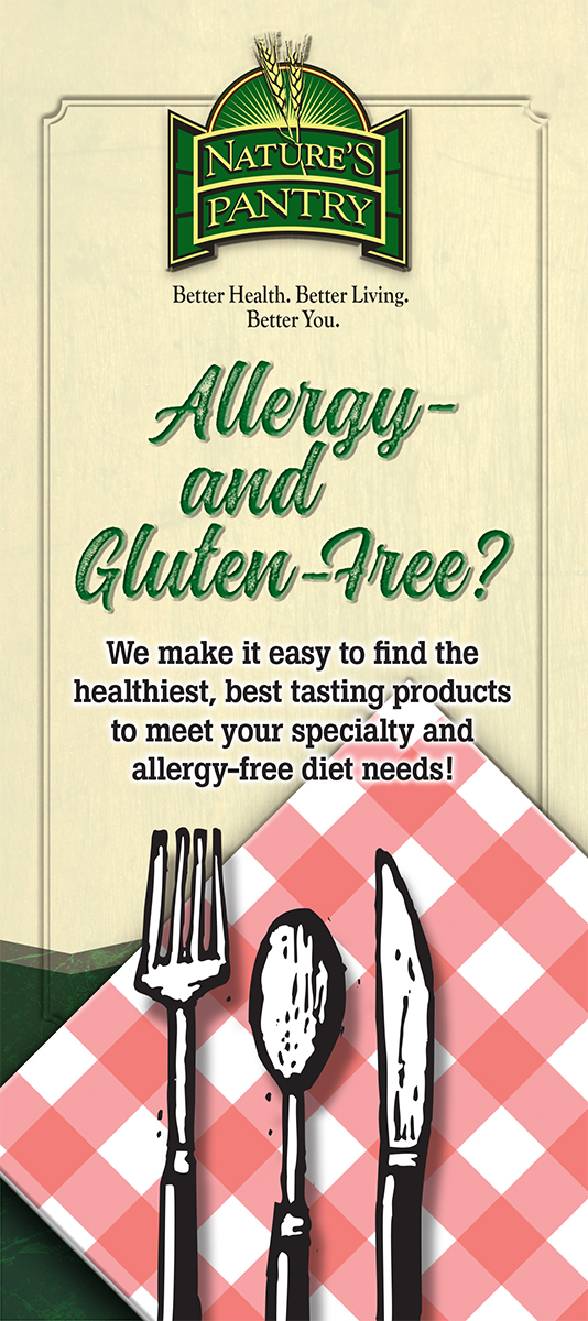 AllergyFree_RackCard_Page_1